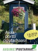 http://www.avoimetpuutarhat.fi/fin/puutarhat/?id=975