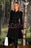 palton-dama-elegant-6