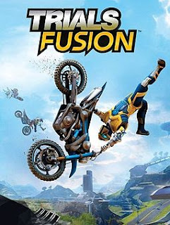 Download Trials Fusion Full Version Gratis