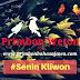 Primbon Jawa Weton Seni  Kliwon