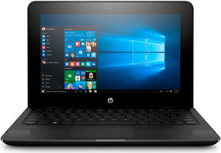 HP 17-BS019NG Driver Download
