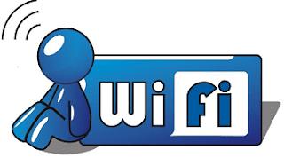 Cách xem mật khẩu wifi win 8, win 8.1, win 10