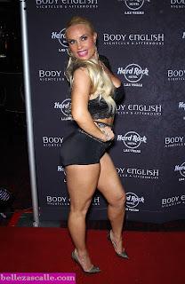 nicole-austin-madura-curvas-sexys