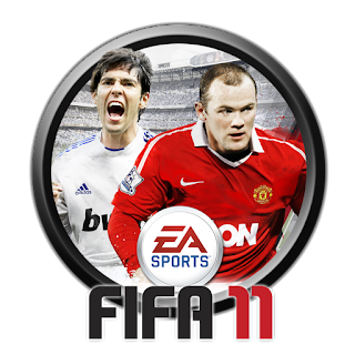 FIFA 11 - RELOADED