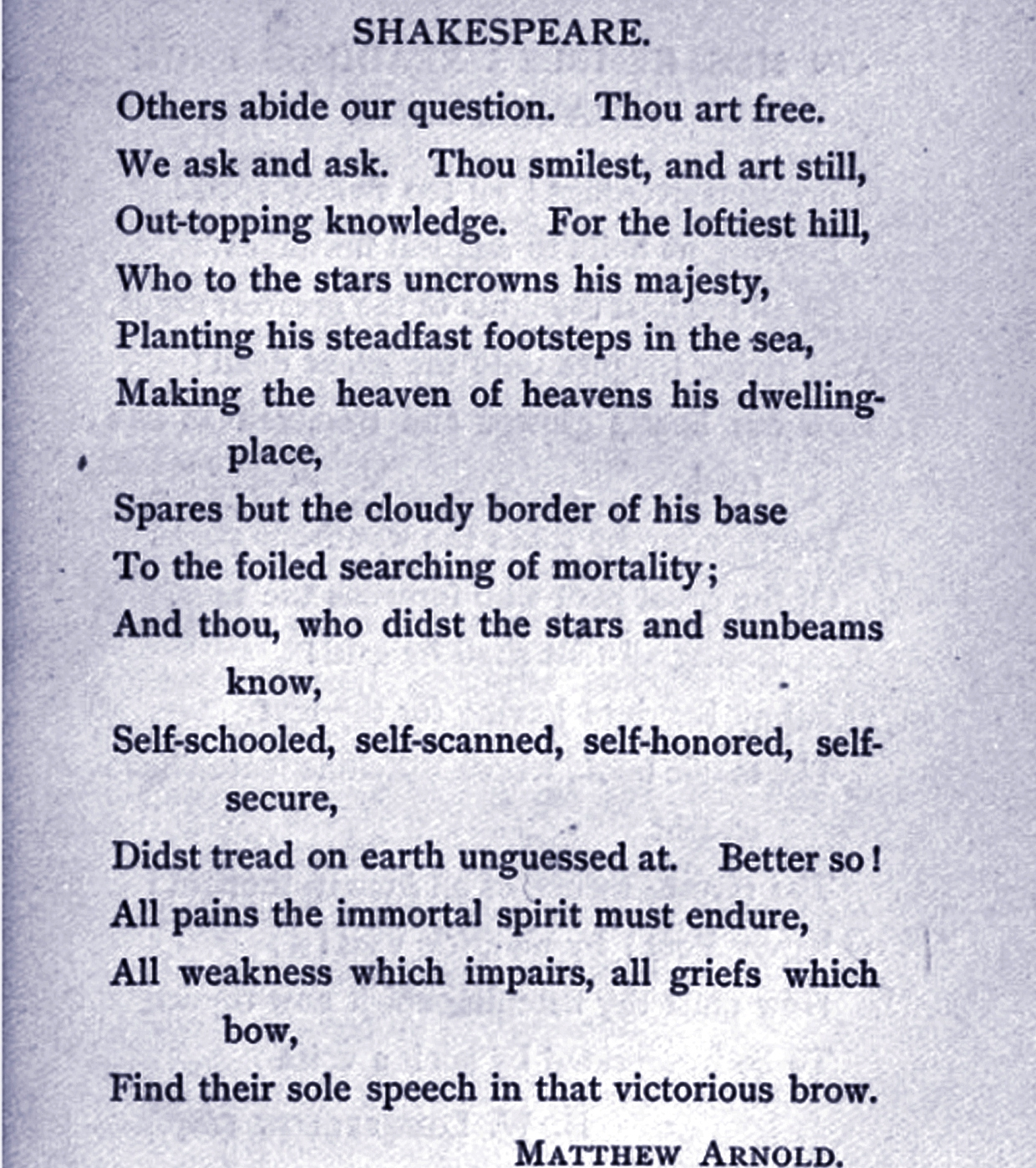 """ozymandias and the grecian urn paper Twenty-one poems for ap literature and composition  john keats: """"ode on a grecian urn  """"ozymandias """" the poem poem."""