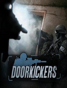 Door Kickers - PC (Download Completo em Torrent)