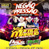 CD AO VIVO BÚFALO DO MARAJÓ - ESTRELA DO NORTE 09-02-2019 DJS RIONE E PANCK