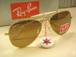 نظارات ريبان الأفضل في عالم النظارات