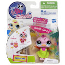 Littlest Pet Shop Walkables Ostrich (#2536) Pet