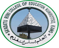 Sa'adatu Rimi College Post-UTME 2017/2018: Screening Form, Cut-off Mark