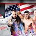 Equipe USA-TNA para a Lucha Libre World Cup anunciada