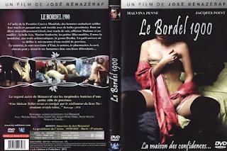 Le bordel 1900 (1974)