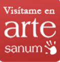Shop Artesanum