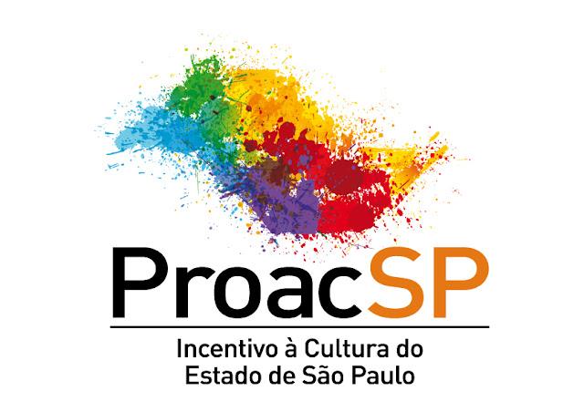 Secretaria da Cultura do Estado de São Paulo abre concurso do ProAC na área de Hip Hop