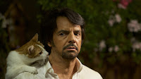 How to be a Latin Lover Eugenio Derbez Image 12 (12)