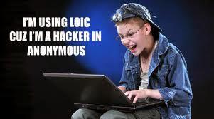 Ketika Hacker Kena Hack