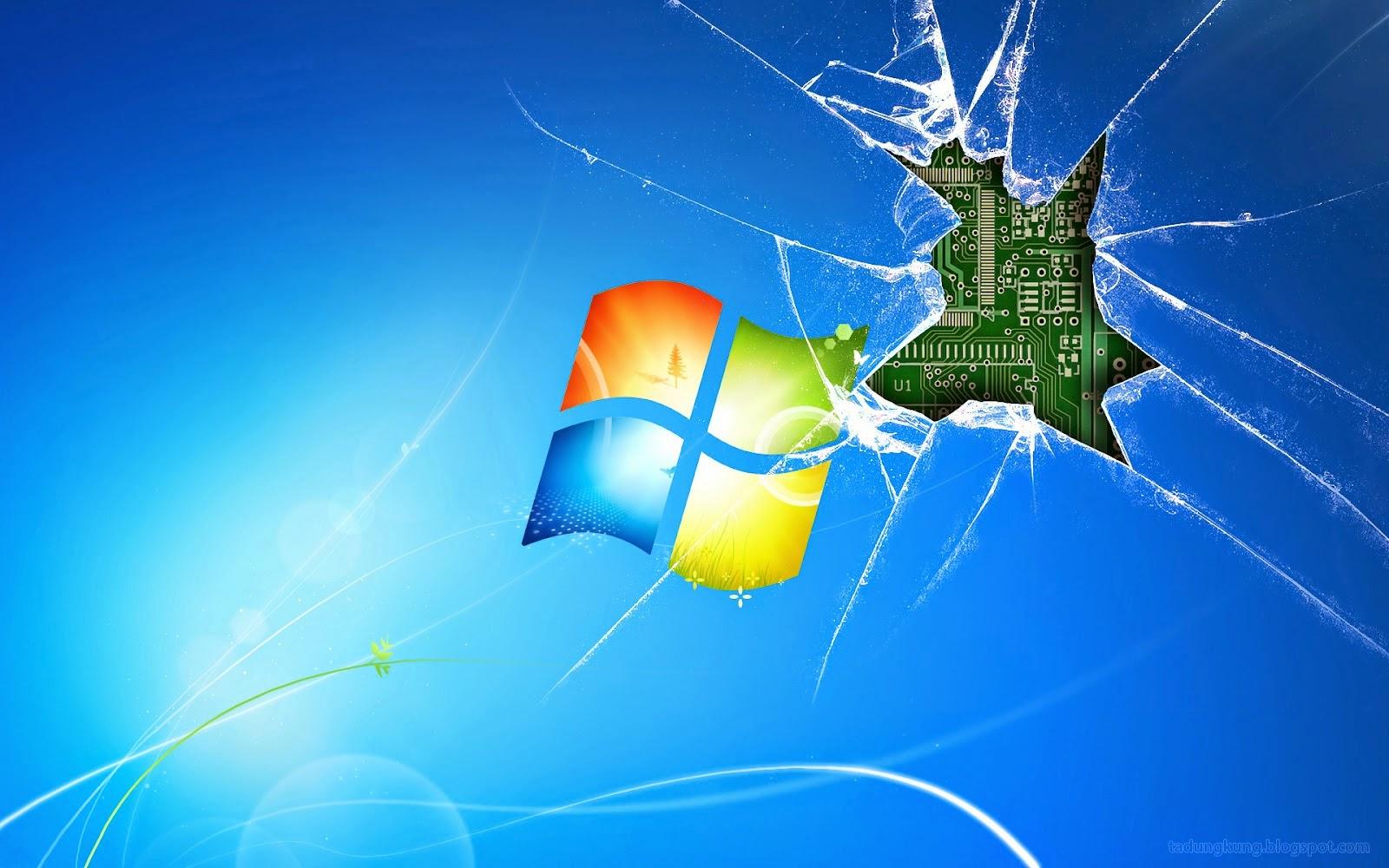 Wallpaper Desktop Bergerak Windows 8 Terlengkap