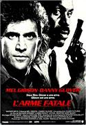 http://streamcomplet.com/larme-fatale-1/
