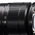 Drie nieuwe, verwisselbare prime-objectieven Fujifilm