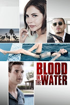 Pacific Standard Time<br><span class='font12 dBlock'><i>(Blood in the Water )</i></span>
