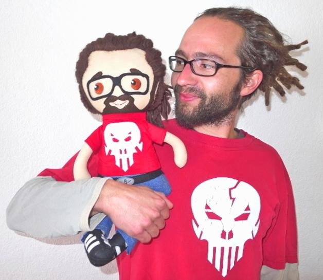 http://partners.webmasterplan.com/click.asp?ref=749278&site=5571&type=text&tnb=12&diurl=http%3A//de.dawanda.com/product/52269495-mini-me-portraitpuppe-nach-fotovorlage