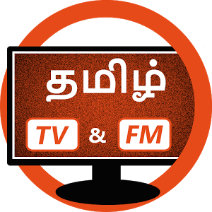 Watch live TV On your smart phone - KKY Tech
