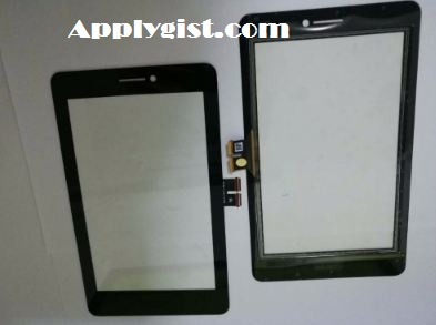 cheap phone replacement parts- Touch Screen Digitizer Replacement for Asus Fonepad 7 ME175CG