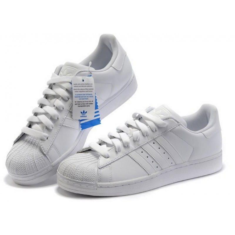 adidas zapatillas de vestir