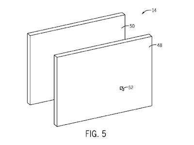 Apple-menerima-dua-hak-paten-untuk-AR-dan-layar-fleksibel