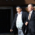 Suđenje za zloupotrebe pri zapošljavanju u javnim preduzećima; Zukić i drugi/Raspitivanje za posao preko Ramiza Karavdića: 'Poznavao sam Ramiza četiri ili pet godina prije toga, bio je poštar u Banovićima'