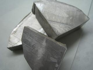 gambar natrium
