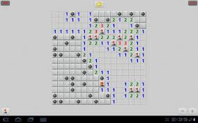 Game Minesweeper Pro Apk