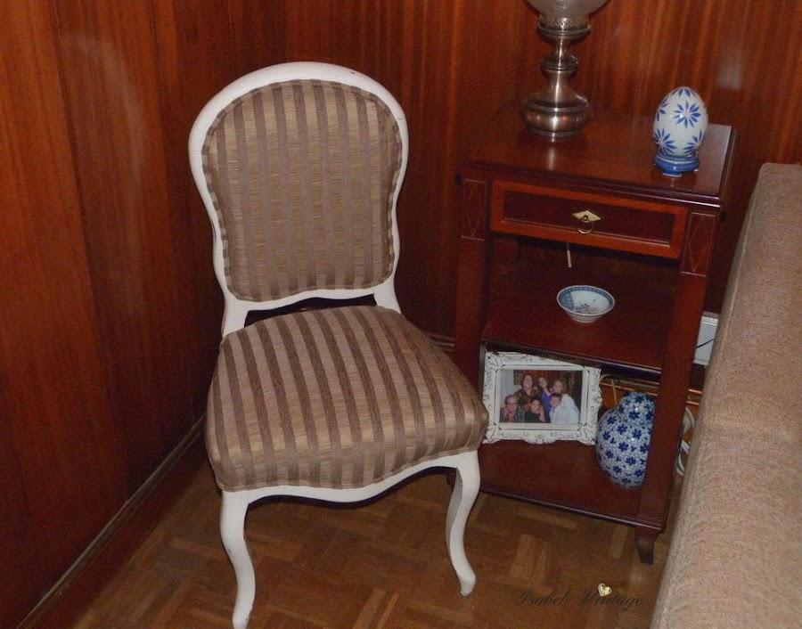 silla-pintada-tapizada