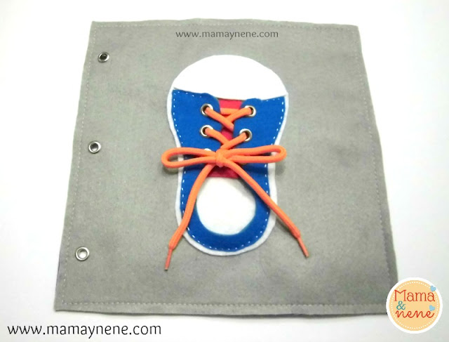 QUIET-BOOK-PAGE-SHOE-DIY-MAMAYNENE