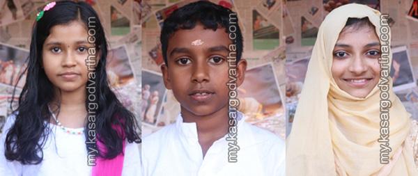 Kerala, News, Kasaragod, Chemnad, District Kalolsavam, Arabic Kalolsavam, Sanskrit Ganalapanam.