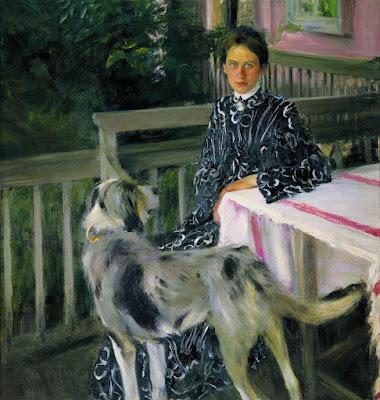 iulia-kustodieva-de-boris-kustodiev-1903