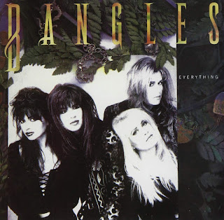 The Bangles' Everything