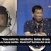 Pres. Duterte galit na kay Apolinario! Postiso, ipapakain umano sa pastor