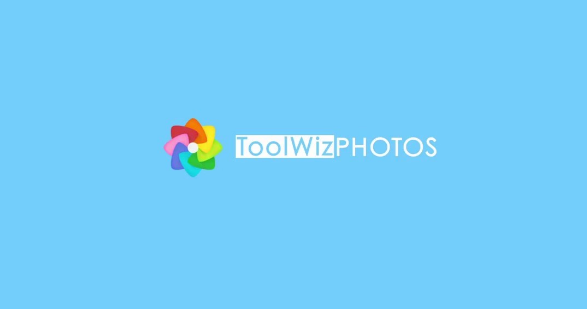 Toolwiz Photos Pro Editor v10.60 Apk Cracked Terbaru Gratis