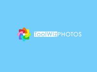 Toolwiz Photos Pro Editor v11.02 Apk Cracked Terbaru Gratis