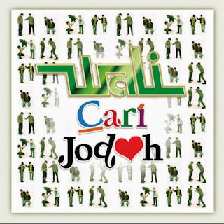 Chord Wali - Kekasih Halal