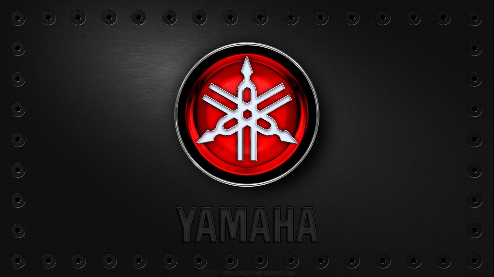 Lowongan Kerja Terbaru PT Yamaha Music Manufacturing Asia