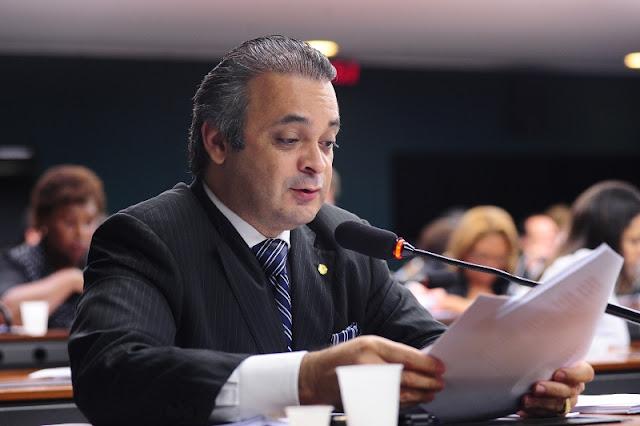 PL regulamenta profissão de gerontólogo no Brasil