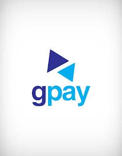 gpay vector logo, gpay logo vector, gpay logo, gpay, জিপ্লে লোগো, গ্রামীণফোন লোগো, gpay logo ai, gpay logo eps, gpay logo png, gpay logo svg