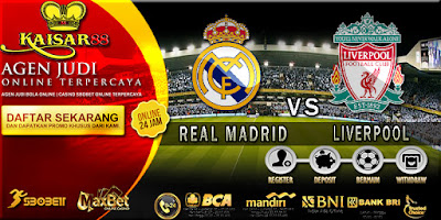 https://agenbolakaisar168.blogspot.com/2018/05/prediksi-bola-real-madrid-vs-liverpool-27-mei-2018.html
