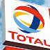 2018/2019 Total Nigeria Plc Page - Total Recruitment Registration Form  And Process