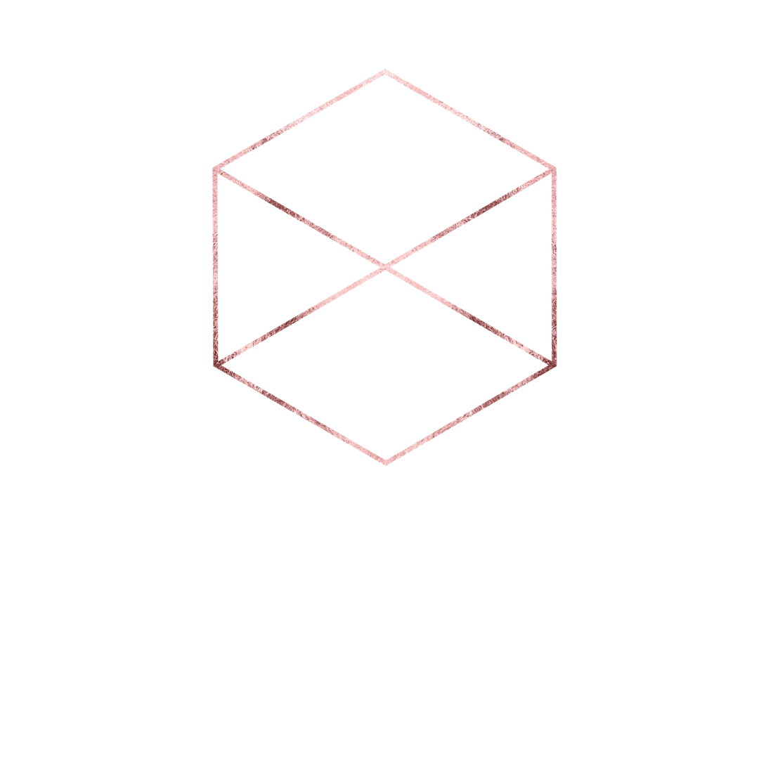 To the Aisle Australia
