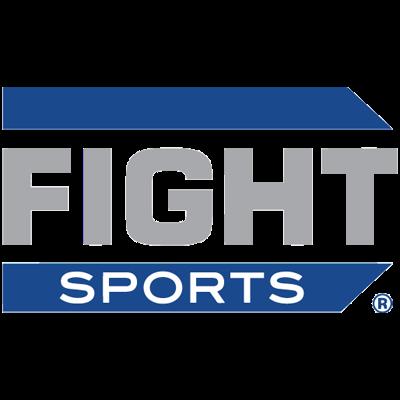 logo Fight Sport