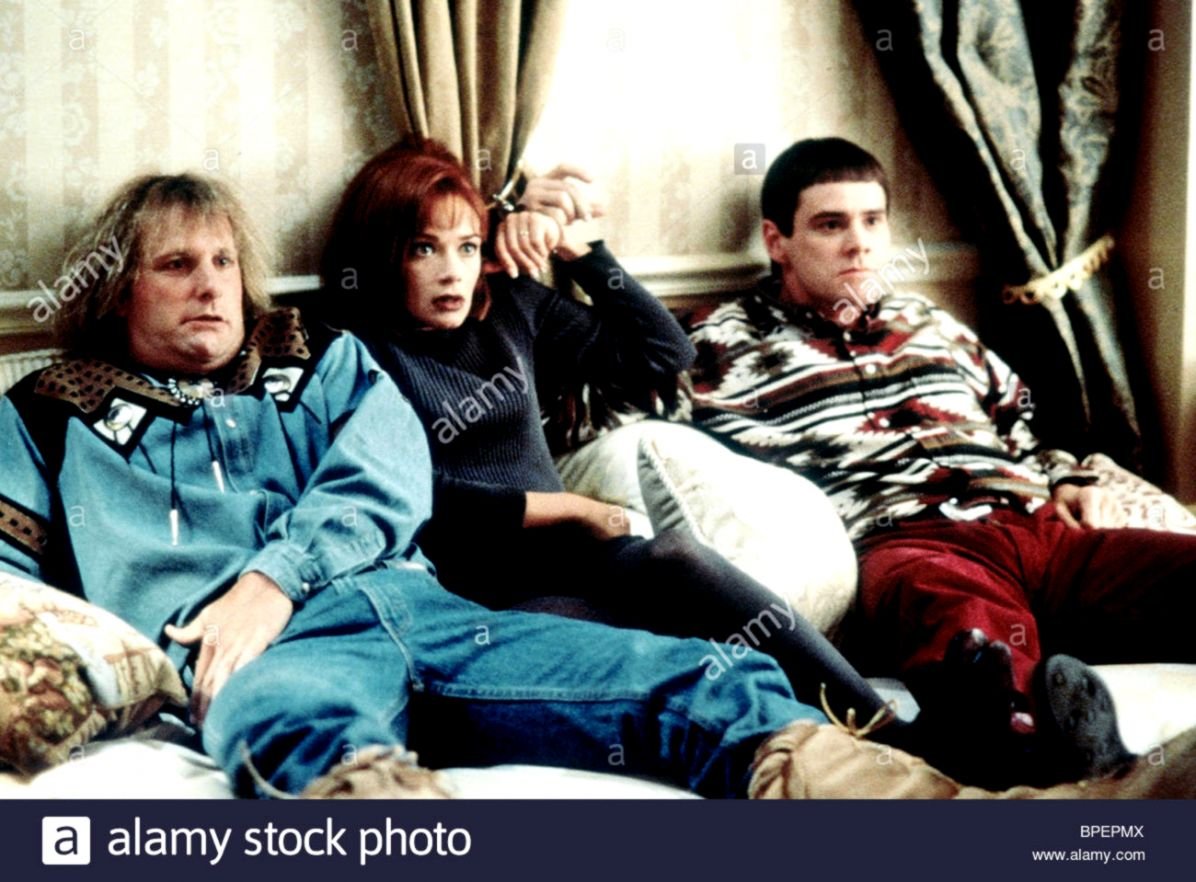 dumb and dumber 1994 movie download