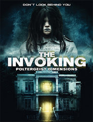 The Invoking 3: Paranormal Dimensions pelicula online
